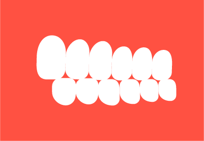 teeth center